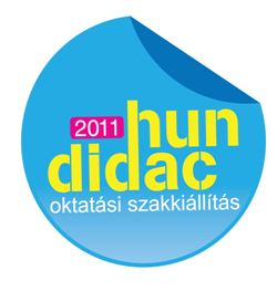 HUNDIDAC 2011