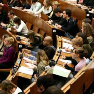 Elkészült a felsőoktatási törvény koncepciója