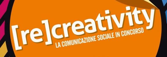 Környezetvédő kreativitás