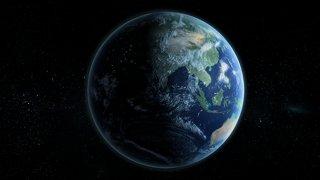 A kék bolygó 3D (mozi)