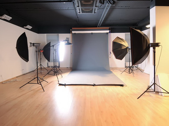 Egyéni fotó készítés