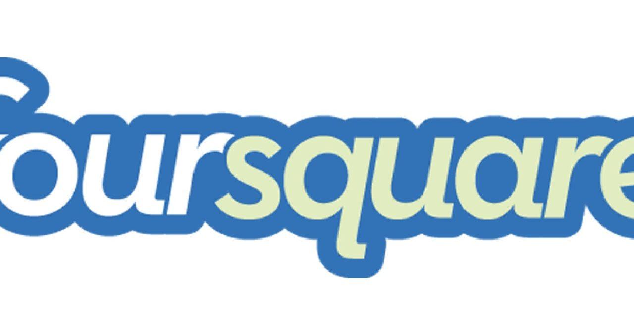 Foursquare alapján is jutalmaz a djuice