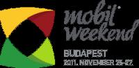 Véleményvezérek workshop a Telenor Mobil Weekend programján