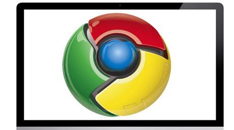 Már 200 millió Google Chrome-felhasználó van