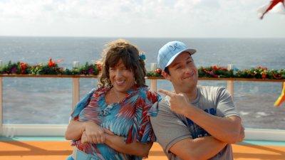 Jack és Jill (mozi)