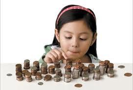 Ezt nem lehet elég korán elkezdeni – Pénzügyi ismeretek oktatása fiataloknak