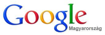 Módosulnak a Google adatvédelmi irányelvei és általános szerződési feltételei
