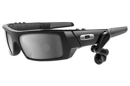 Az okostelefonokból digitális napszemüvegekbe költözne az online világ