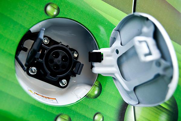 Akár 30 perc alatt feltölthetők az elektromos autók – Az OzoneNetwork műsorelőzetese