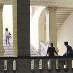 Megszűnik a normatív finanszírozás a felsőoktatásban