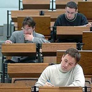109 ezren jelentkeztek idén a felsőoktatásba