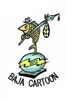 V. Bajai Karikatúra Pályázat