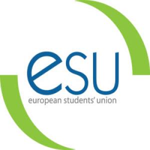 Európai diákok: megdöbbentő a magyar kormány integrációs terve