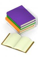 Tanulók év végi könyvjutalmazása – Klebelsberg Kunó II. pályázat