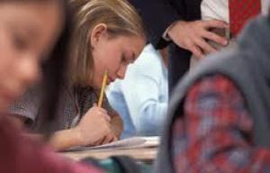 Gimnáziumba jár szeptembertől a legtöbb volt nyolcadikos
