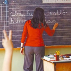 Tiltakozást szerveznek a pedagógusok