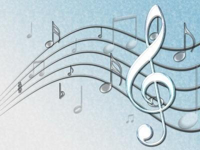 A zene ünnepe