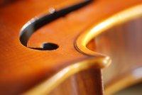 Tehetséges gyermekek és fiatalok támogatása használt hangszerrel