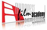 Budapest Film Academy – Forgatókönyvíró Pályázat 2012