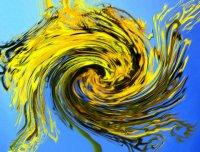Művészetről – vers- és prózaíró pályázat – 2012