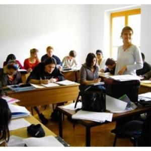 250 ezer forintot kaptak a legjobb matematika- és fizikatanárok