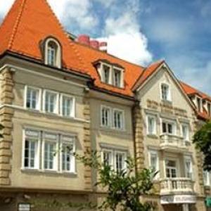 Már csak egy magyar egyetem szerepel a legjobbak közt