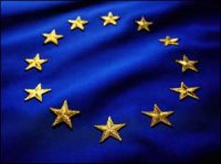 EU Alapok – Te érted?