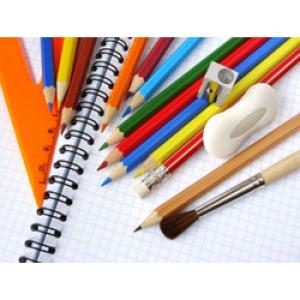Változik jövőre az iskolakezdési támogatás összege