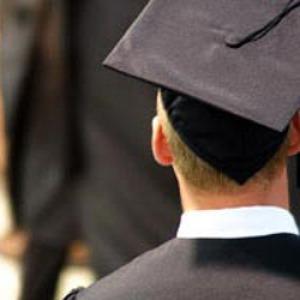 Kevesebb magyar egyetemista lehet Szlovákiában