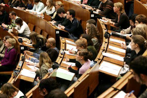 Orbán Viktor egy önmagát fenntartó felsőoktatást akar
