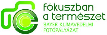 Klímavédelmi Fotópályázat és Kiállítás 2012
