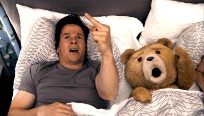 Ted (mozi)