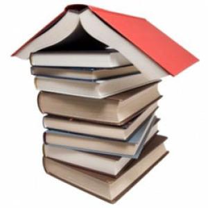Rá kell fizetniük a szülőknek az ingyenes tankönyvekre