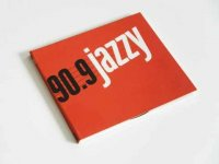 Jazzy Jazz Dalverseny 2012