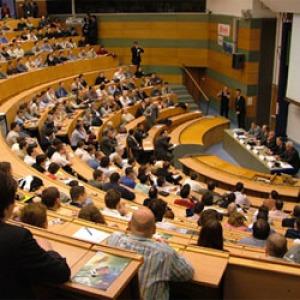 A Hallgatói Hálózat újabb akciókat ígér