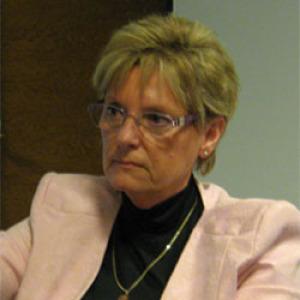 Hoffmann: nem halasztják el a pedagógus-béremelést
