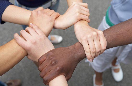 A gyermekek jogának világnapja
