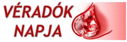 A magyar véradók napja