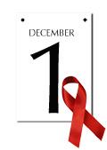 AIDS világnapja