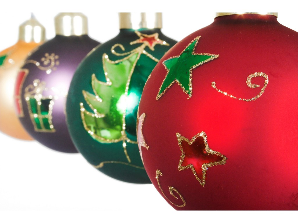 Karácsonyi képek