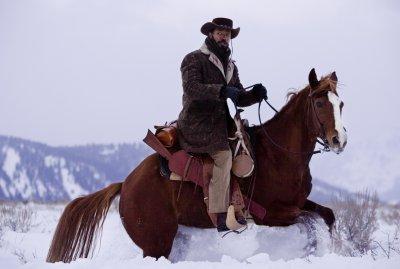 Django elszabadul (mozi)