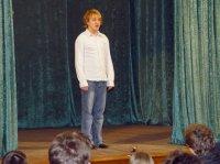 VI. Az én Pannoniám – Kárpát-medencei középiskolai vers- és prózamondó találkozó