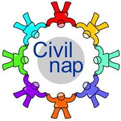 A Civilek Napja Magyarországon