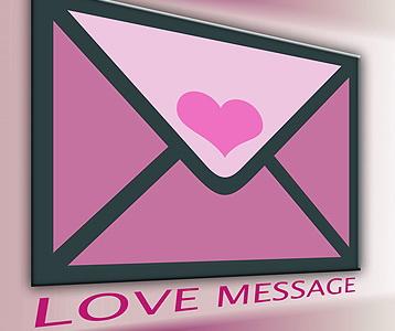 Szerelmes sms-ek Valentin napra