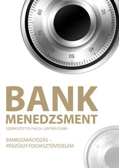 Pénz, tőke, biztosítás nemzetközi viszonylatban Szakkönyv jogászoknak és közgazdászoknak