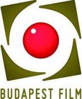Budapest Film Forgatókönyvíró Pályázat 2013