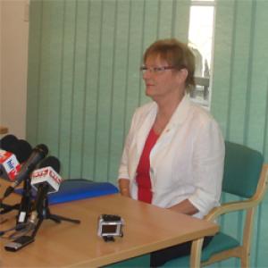Hoffmann elfogadta a közoktatási államtitkár posztot