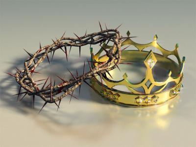 Mit is jelent pontosan a Húsvét