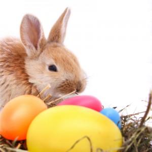 A húsvéti szimbólumok eredete