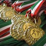 A magyar sport napja